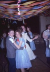 1961 - Prom night, Danny O'Hara